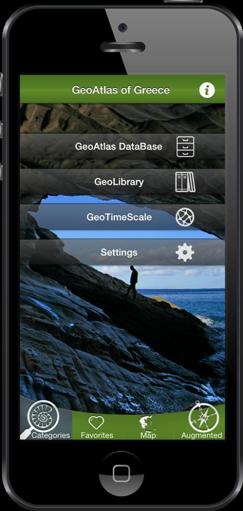 iPhone5(screen2)