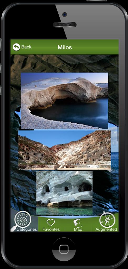 iPhone5(screen6)