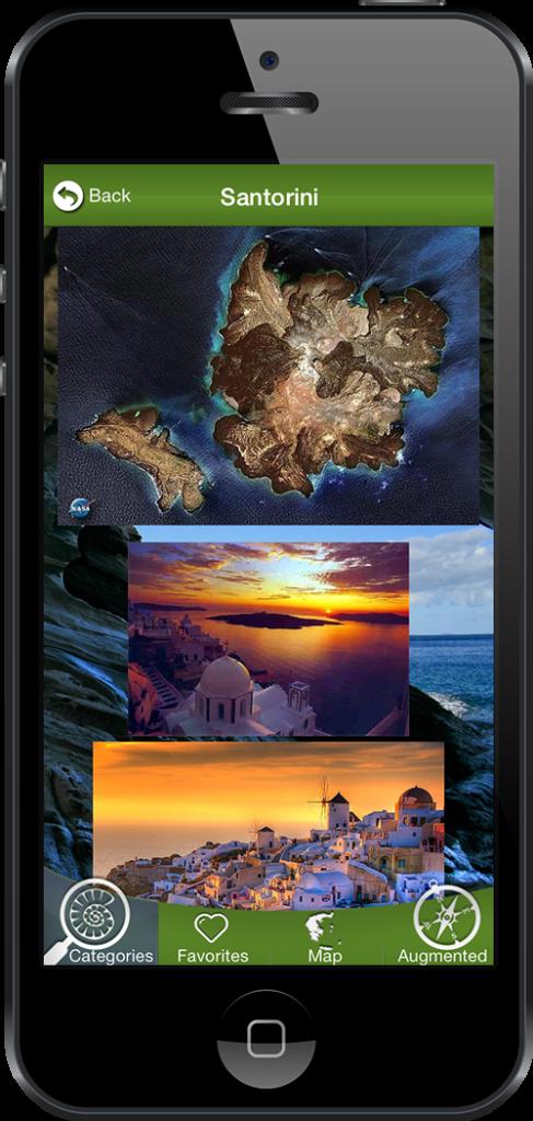 iPhone5(screen9)